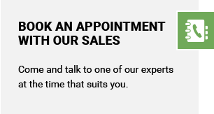 Book an Appointment With Our Sales