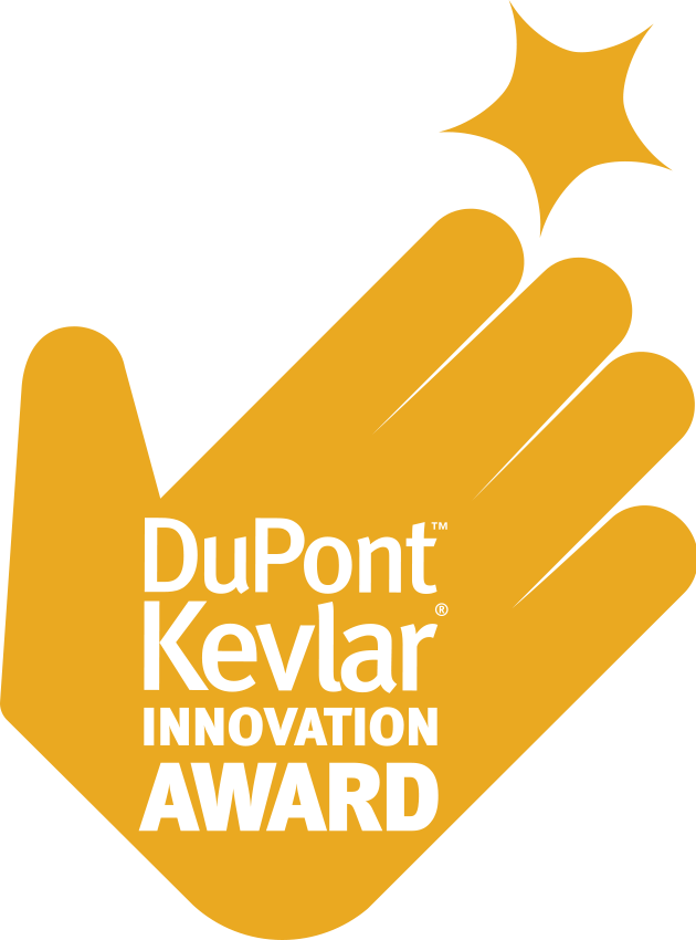 DuPont™ Kevlar® Innovation Award