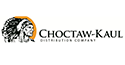 Choctaw Logo