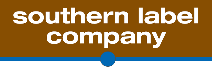 Southern Label Company
