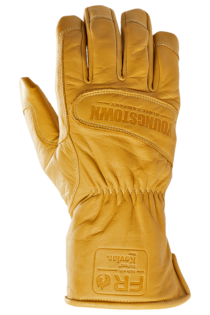 Youngstown Glove Company FR Rain Glove