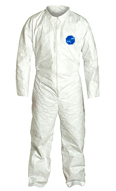 The Tyvek® Advantage