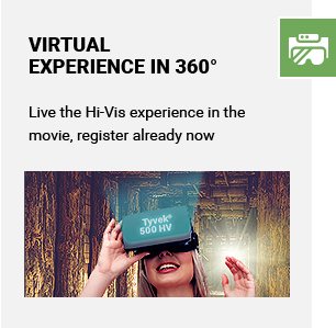 Virtual Experience in 360