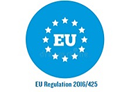 EU Regulation