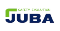 Juba Personal Equipment Logo