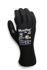 ATG® Gloves MaxiFlex® Cut™ gloves